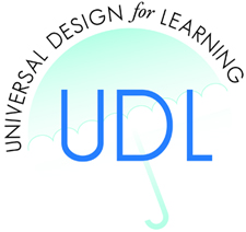 universal design for learning research paper Forlearning thispaperpresentsresearchthatsupportsthepedagogiesofprojectbased project based learning / universal design for learning resource notes.