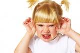 Consigli per l'aggressività di mia figlia