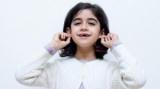 A 6 anni soffre di epilessia ed autismo