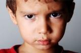 Bimbo di 5 anni con disturbi /difficoltà comportamentali