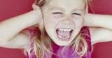 Come limitare i capricci di mia figlia