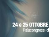 Adolescenti, supereroi fragili: convegno a Rimini 24 e 25 ottobre