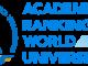 Nessuna università italiana tra le prime 150 al mondo