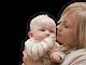 Un sostegno per le baby mamme inglesi