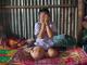 Cambogia, il mercato delle vergini